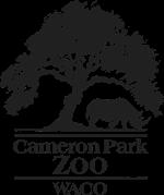 Spring Forward for Amphibians - Cameron Park Zoo
