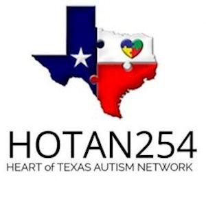 2019 HOTAN Run/Walk for Autism - Waco