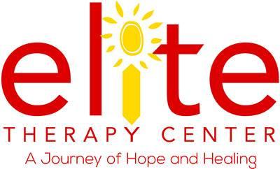 Elite Therapy Center - Temple, TX
