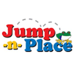 Jump-n-Place - Field Trips