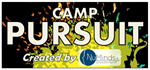 Camp Pursuit Waco