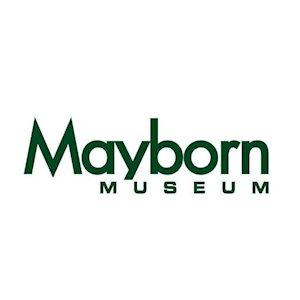2020 Spring Break at the Mayborn