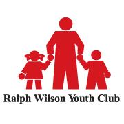 Ralph Wilson Youth Clubs