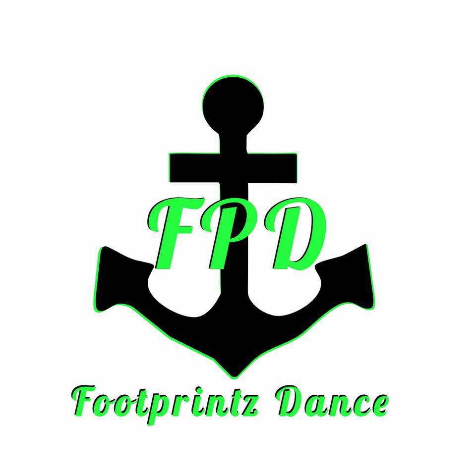 FootPrintz Dance Studio