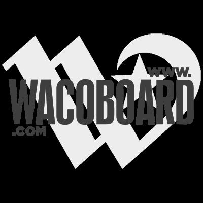 Wacoboard.com