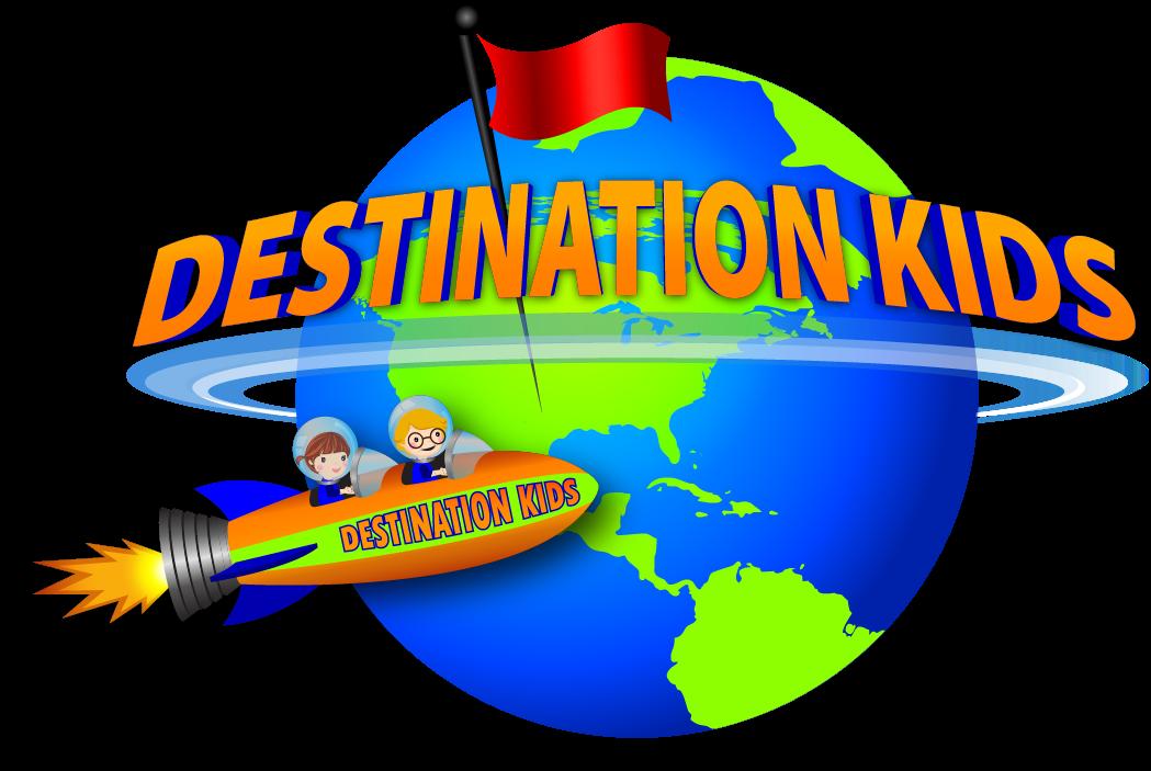 Destination Kids
