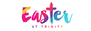 Community Easter Egg Hunt - Trinity at Badger Ranch