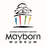 Central Texas Teen Science Cafe - Mayborn Museum Complex