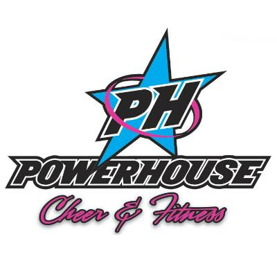 Powerhouse All-Star's Showoff Exclusive - Bell County Expo Center
