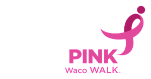 Susan G Komen Waco More Than Pink Walk