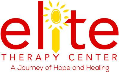 Elite Therapy Center