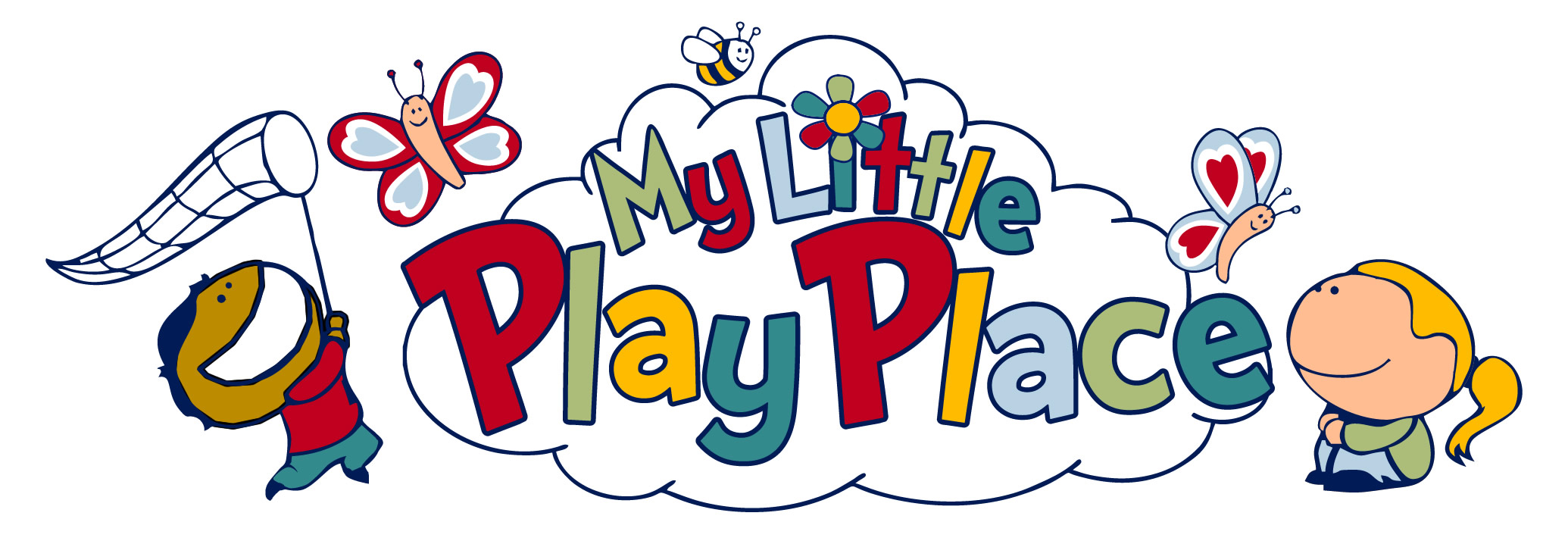 My Little Play Place Birthday Parties