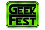 GeekFest  - Central Texas College