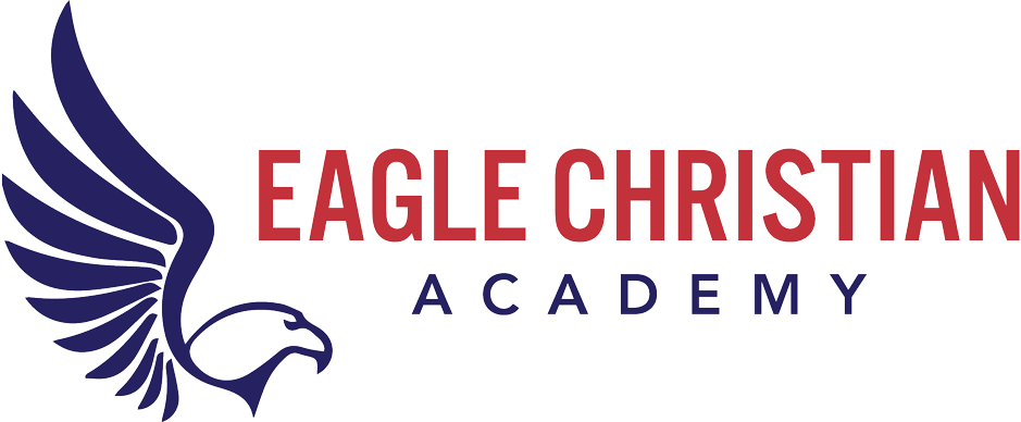Eagle Christian Academy