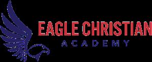 Eagle Christian Academy