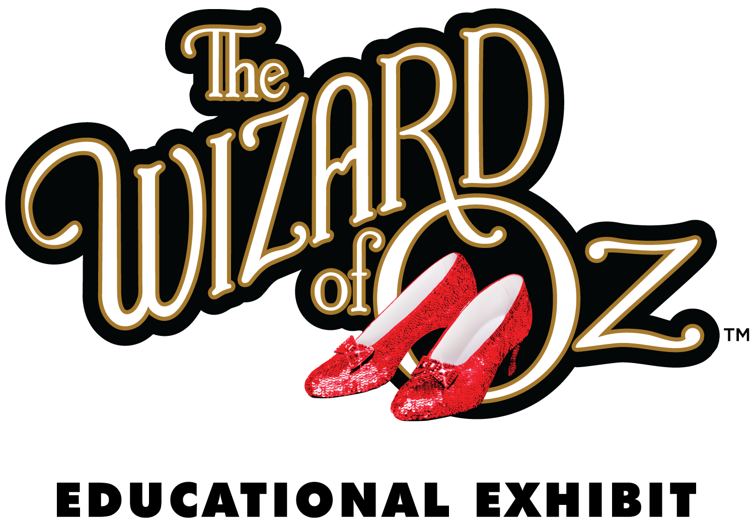 The Wizard of Oz Educational Exhibit - Mayborn Museum
