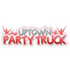 Uptown Party Truck - Field Trips
