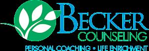 Becker Counseling