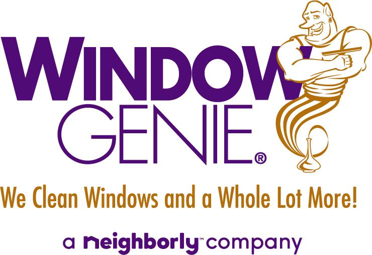 Window Genie of Waco