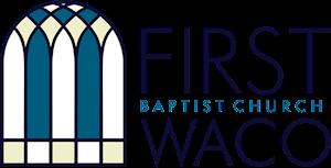 First Baptist Church Waco Day Camp