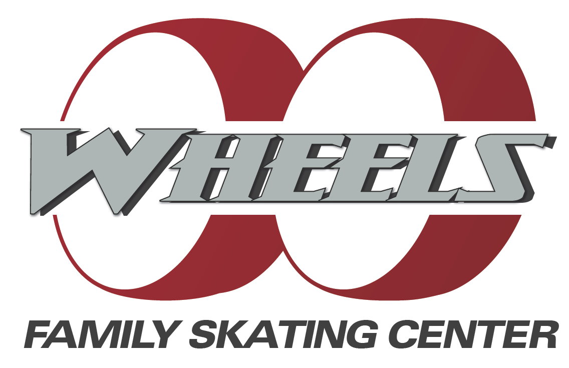 Wheels Family Skating Center - Field Trips