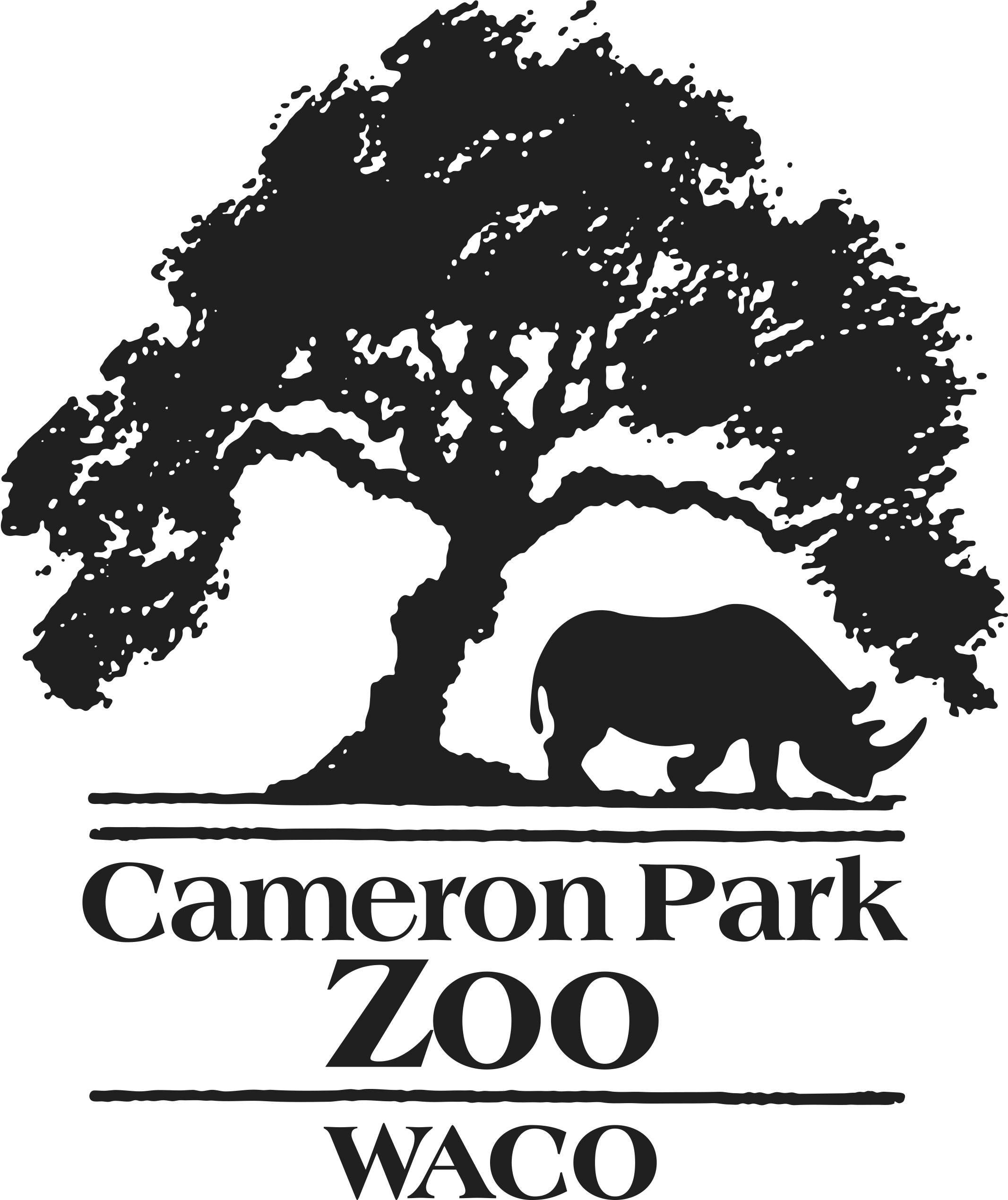 Save a Spider Day - Cameron Park Zoo