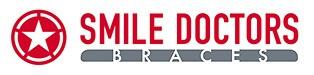 Smile Doctors Open House - Temple