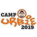 Camp Urbie 2019 - Urban Air Adventure Park Waco