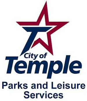 City of Temple Parks & Recreation Summer Camps