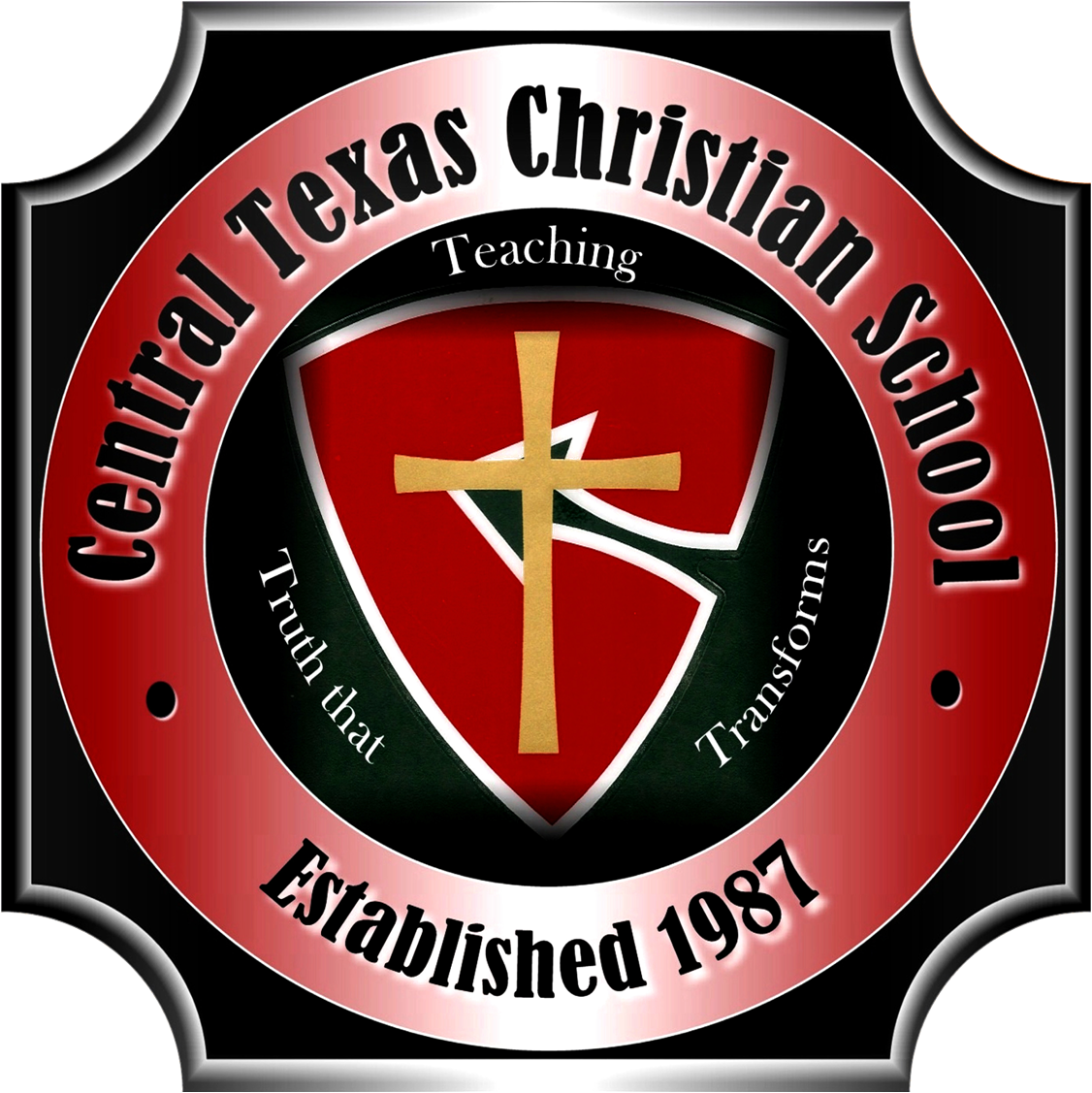 Central Texas Christian School