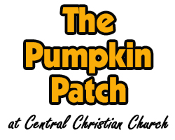 Central Christian Church Pumpkin Patch - Field Trips