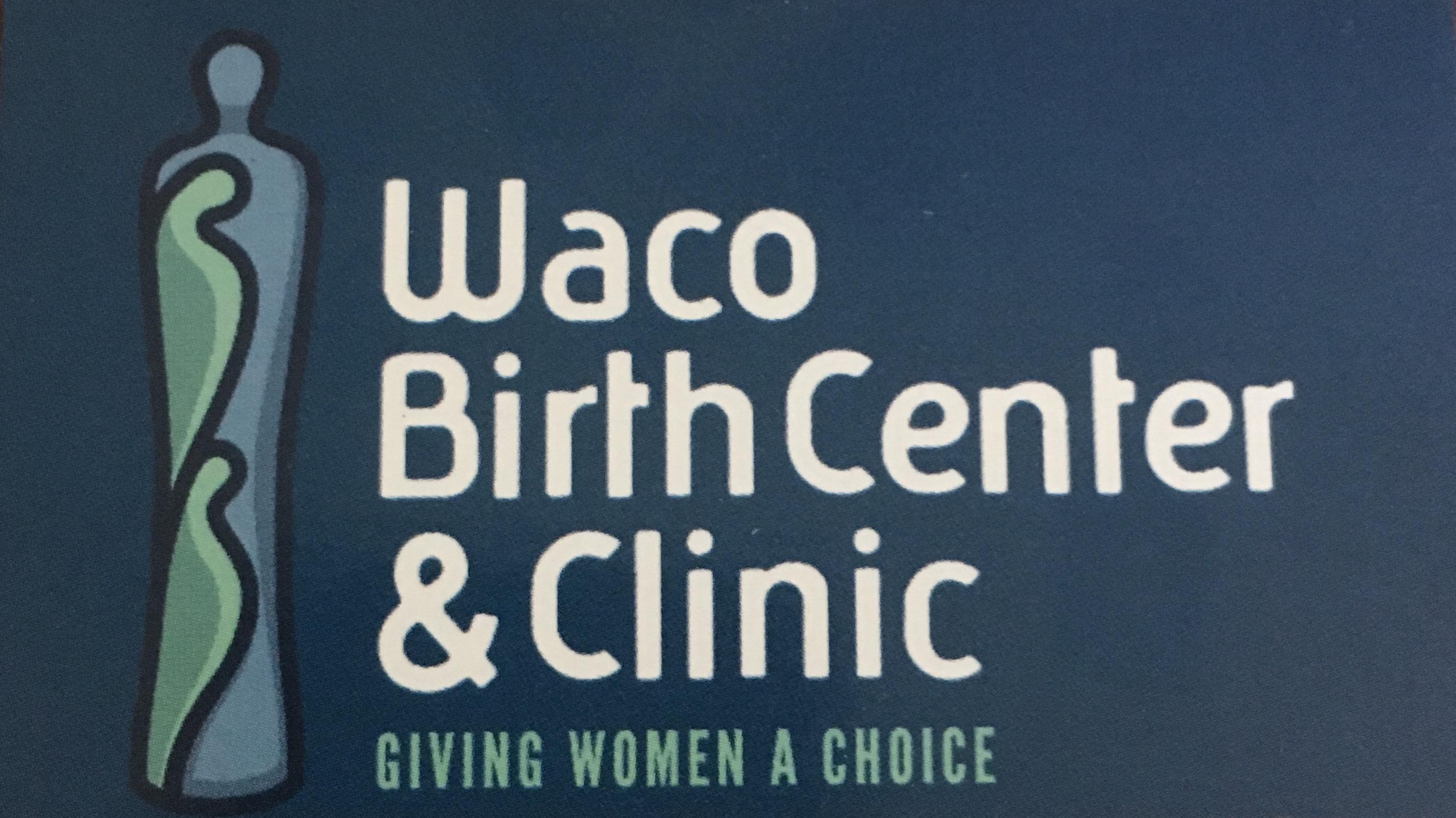 Waco Birth Center & Clinic