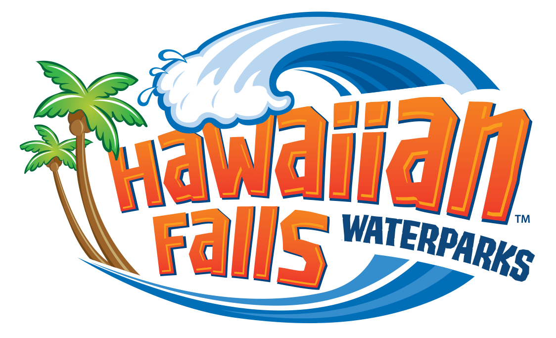 Hawaiian Falls - Field Trips