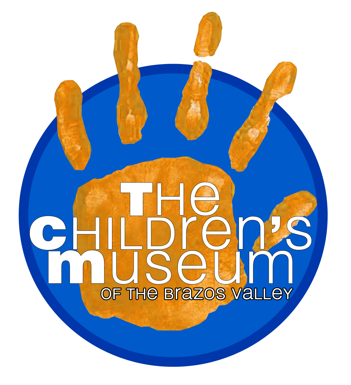 The Children's Museuem of the Brazos Valley - Field Trips