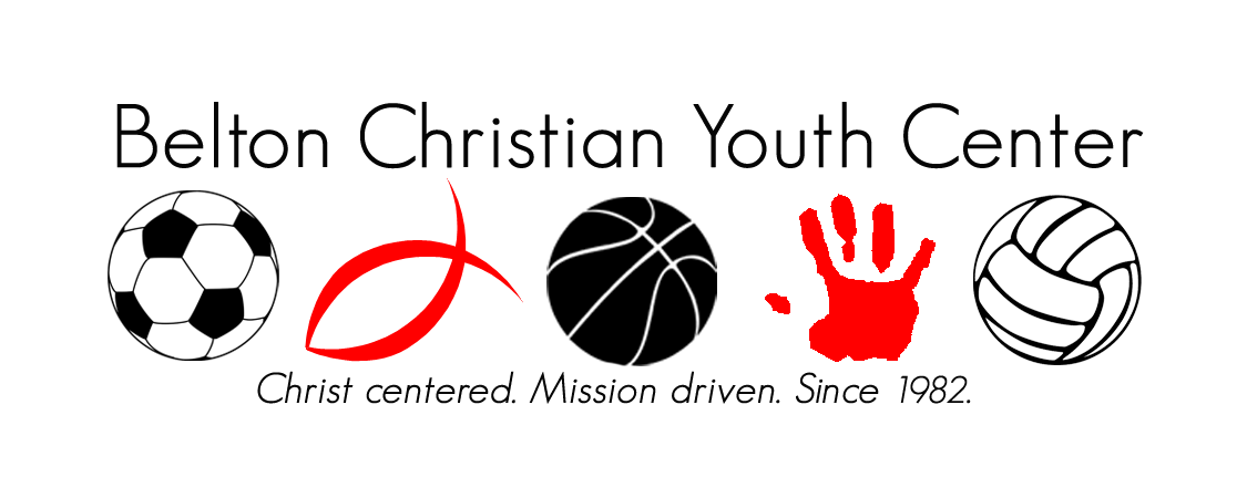 Belton Christian Youth Center