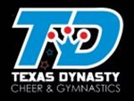 Parent's Night Out - Texas Dynasty Cheer & Gymnastics