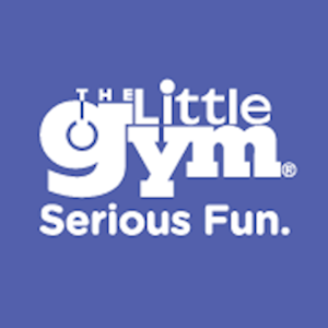 The LIttle Gym PARENT SURVIVAL NIGHT - Monster Mash