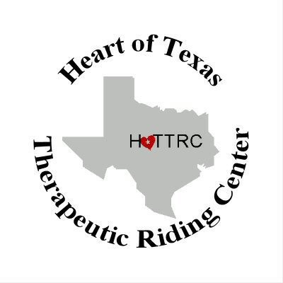 Heart of Texas Therapeutic Riding Center