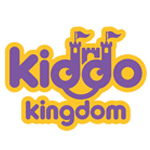 Kiddo Kingdom Indoor Inflatable Play center
