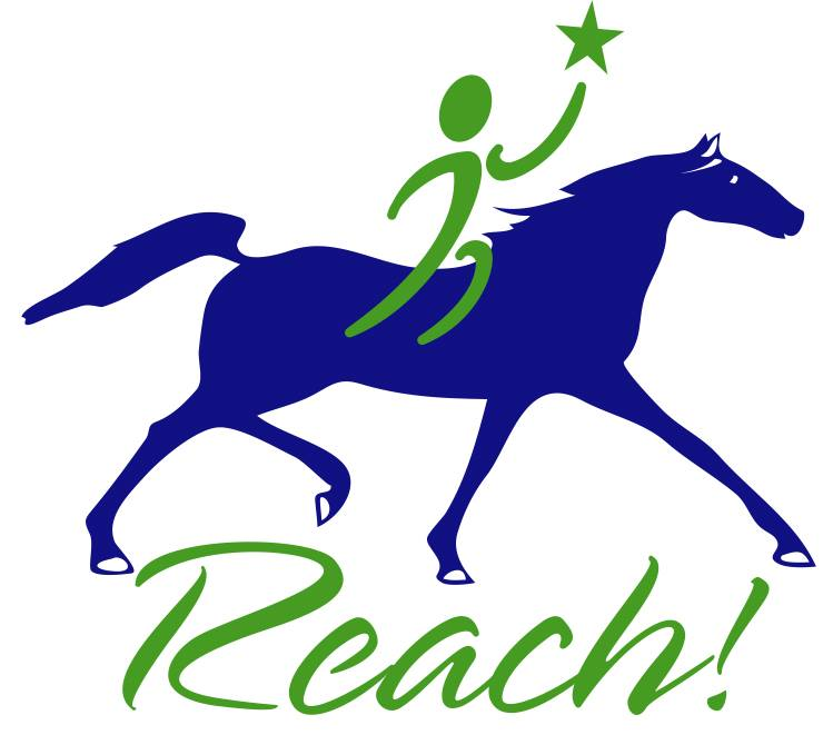 REACH Therapeutic Riding Center