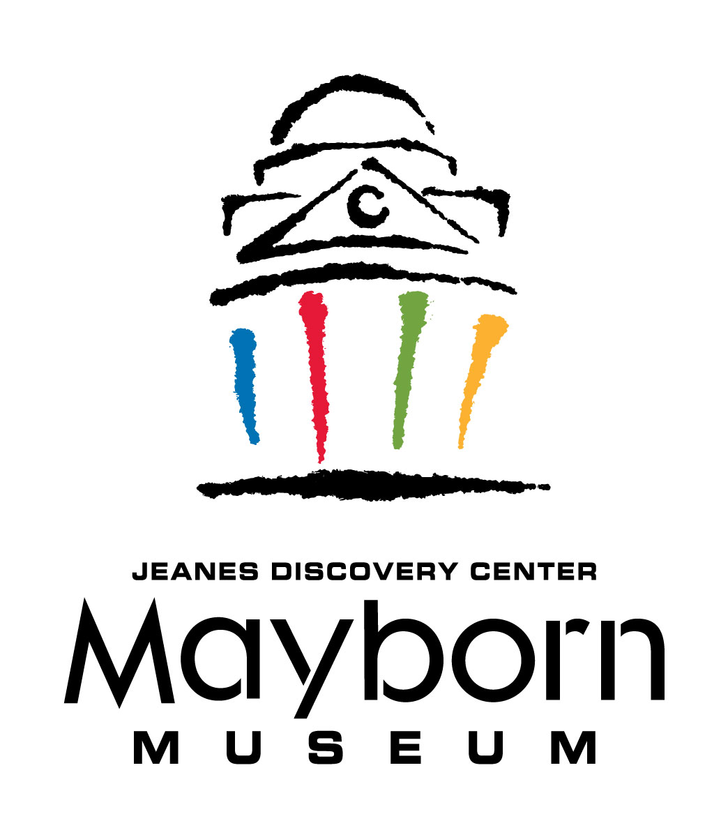 Now Showing: Extreme Weather - Mayborn Museum