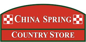 China Spring Country Store