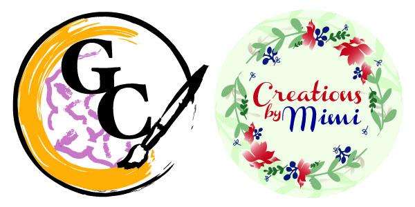 Gypsy Canvas LLC & Creations by Mimi