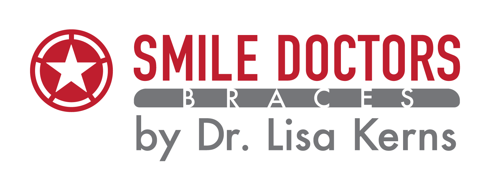 Smile Doctors Braces by Dr. Lisa Kerns