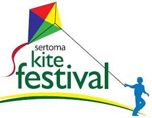 13th Annual Sertoma Kite Fest