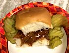 Root Beer BBQ Pork in a Pot - Favorite Crock Pot Recipe Winner