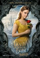 Beauty and the Beast Activities for Kids