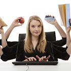 Disengaging From Distractions to Help You Stay Focused
