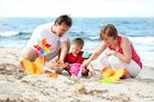5 Ways to Save Money for a Family Vacation