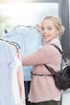Make Sure Your Kids are Back-to-School Ready